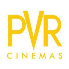 Ajay Bijli, PVR Cinemas, PVR, PVR Cinemas wiki, PVR Cinemas website, PVR Cinemas facebook, PVR Cinemas twitter, PVR Cinemas app, PVR Cinemas magazine, PVR Cinemas gift vouchers, PVR Cinemas deals, PVR Cinemas exclusive offers, PVR Cinemas online booking, PVR airtel offers, PVR paytm offers, PVR mobikwik offers
