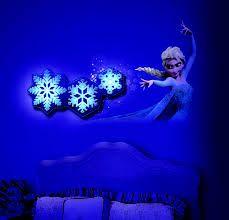 #frozen #elsa #queenelsa #icequeen