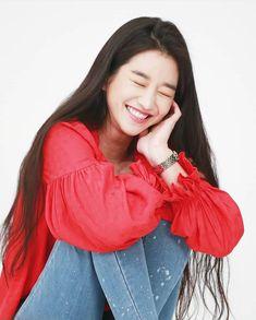 Korean Actresses, Actors & Actresses, Korean Girl, Asian Girl, Teen Series, Moorim School, Best Photo Poses, Korean Artist, Korean Celebrities
