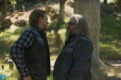 Jaxs and Bobby