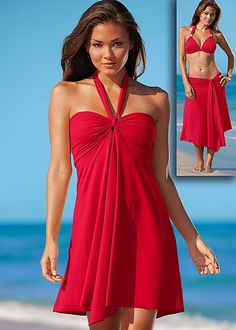 ab7534289c 34 Best Love Venus clothing images | Venus clothing, Beach dresses ...