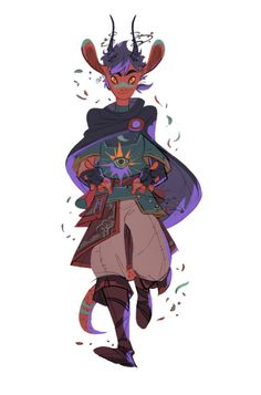 comic artist workin on secret stuff! Fantasy Character Design, Character Drawing, Character Design Inspiration, Character Illustration, Character Concept, Concept Art, Illustration Art, Character Creation, Character Ideas