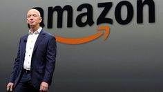 One of the largest untapped opportunities on the Internet is education. Will it be Amazon that steps up to capitalize on this opportunity or someone else?