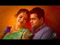 A Thousand Years - Krishnan+mahima  Best Candid Wedding Photographers in Coimbatore Cinematic Video Shoot Top Wedding Photographers in Coimbatore Professional Photographers in Coimbatore   INDIA