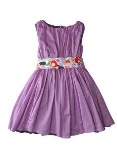 ad035e150 23 Best Kids Clothes   Accessories images