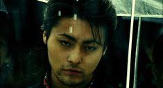 squishiifishii: This is how I stare at most of the people in band. Japanese Show, Japanese Drama, Crows Zero, Naruto Shippuden Sasuke, Mode Masculine, Drama Movies, Live Action, Mafia, Idol