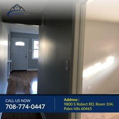 Ashdel LLC - call us for free estimate - 708 774 0447 Palos Hills, Remodeling, Room, Free, Bedroom, Rooms, Rum, Peace