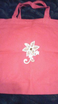 Camellia Kesali Love Passion Faith by Ellasmysticalgifts on Etsy, $11.00