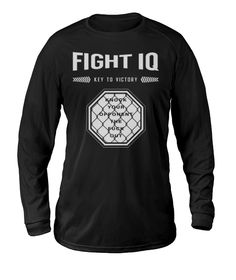 """For the MMA/UFC/WSOF and all Fans Around the World!Censored version Available HERE  **Not Available in Stores**• This Design is Limited Edition* SHIPPING WORLDWIDE(US/EU/ASIA/AFRICA/AUSTRALIA).Guaranteed safe & secure checkout via:Paypal 