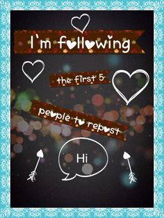 FIRST FIVE GO Lets Do It, Love You All, Awesome Facts, Fun Facts, Random Things, Random Stuff, Teen Stuff, Internet Friends, Get More Followers
