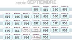 Balneario de Mondariz. Galicia - Pontevedra. Hotel, Golf, Balneario, Palacio del Agua - Spa. Reservas y ofertas online.