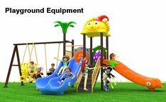 In this report, Radiant Insights, Inc. offers a comprehensive analysis of key market trends in the global Playground Equipment market. It also includes discussion on historical trends, current market status, competitive landscape, growth opportunities and challenges which are backed by factful feedbacks. Outdoor Fitness Equipment, No Equipment Workout, Welding Technology, Picture Table, Swing And Slide, Kids Play Area, Outdoor Playground, Outdoor Workouts, The Life