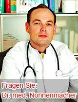 Muskelverhärtung - Ursachen, Symptome, Behandlung, Medikamente, Krankheiten, Gesundheit