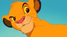 Le Roi lion 3 : Hakuna Matata - Disney film complet en Francais