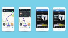 Spotify e Waze unidos: um vai funcionar integrado ao outro; saiba como usar - http://eleganteonline.com.br/spotify-e-waze-unidos-um-vai-funcionar-integrado-ao-outro-saiba-como-usar/
