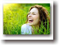 """""""Umorul este uleiul din lampa vieții noastre"""""""