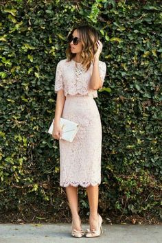 Lace Cute Pink Short-Sleeve Fashion Two-Piece Homecoming Dresses- . - Lace Cute Pink Short-Sleeve Fashion Two-Piece Homecoming Dresses- Source by annikaephotos - Lace Midi Dress, Maxi Dress With Sleeves, Lace Dresses, Dress Up, Wedding Dresses, Party Dresses, Dresses Dresses, Occasion Dresses, Formal Dresses