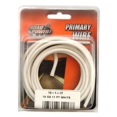 Coleman Cable 11' White 12 AWG Primary Wire #homegoods #homegoodslamps #homesgoods #homegoodscomforters #luxuryhomegoods #homeandgoods #homegoodssofa #homegoodsart #uniquehomegoods #homegoodslighting #homegoodsproducts #homegoodscouches #homegoodsbedspreads #tjhomegoods #homegoodssofas #designerhomegoods #homegoodswarehouse #findhomegoods #modernhomegoods #thehomegoods #homegoodsartwork #homegoodsprices #homegoodsdeals #homegoodslamp #homegoodscatalogues #homegoodscouch #affordablehomegoods…