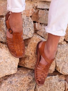 Mens Sandals #sandalishop :-)
