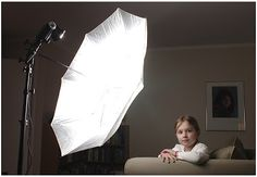 Digital Photography Tips Home Studio Photography, Photography Lessons, Flash Photography, Light Photography, Photography Tutorials, Digital Photography, Amazing Photography, Lightning Photography, Improve Photography