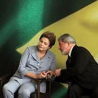 Eu acho que Lula estava sendo honesto quando dizia que iria ser Palestrante dali para frente, e que assistiria a Copa do Mundo como espectador e não como Presidente no...