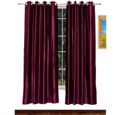 Give a total royal look to your room with these heavy crush curtains.This color goes with any type and color of surroundings . We are promised to provide best quality at very affordable price and we are moving step forward with our new range of heavy crush curtains.
