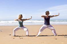 Espacio Deva en Palermo: 10 Beneficios de la práctica de Chi Kung Qigong, Tai Chi, Sistema Gastrointestinal, Martial Arts, Pilates, Exercise, Animals, Palermo, Centre