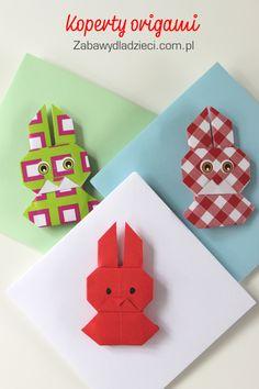 #envelope #envelopeorigami #origami #easyorigami #origamiforkids #zabawydladzieci
