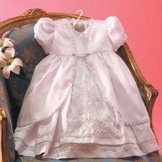 Angels Garment White Dress Size 2T Girl Faux Shantung Baptismal Cape Angels Garment http://www.amazon.com/dp/B006X3PJUO/ref=cm_sw_r_pi_dp_yDCXtb0BYZPV5963