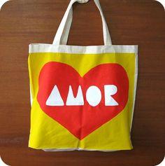 Ebobag pacoquinha do amor R$38,00