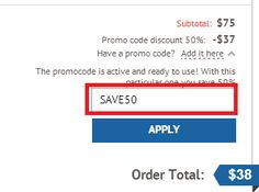 Template Monster coupon 50iscount August 2014