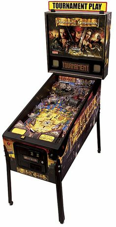 BIG BUCK HUNTER PRO Pinball by Stern Pinball, Inc. is a hunting game that delivers a hot new quarry of no-limit fun to players everywhere. Buck Hunter, Stern Pinball, Arcade Room, Video Game Rooms, Video Games, Pinball Wizard, Skee Ball, Penny Arcade, Davy Jones