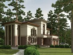 tropical decor polyvore tropical decor deaft west arch.htm 16 best dream house images residential interior design  16 best dream house images