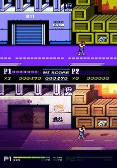 nes-games-screenshots-redrawn-andres-moncayo-9