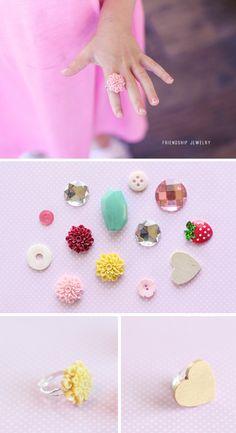 #ring #wedding #rings #jewelry ring-fashion ring-luxury ring-wedding rings-diamond rings vintage wedding ring..LOVE Weddings #fashion #weddings