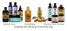 How to Use Jamaican Black Castor Oil on edges and the hair line for black hair growth. What Oils to mix with Jamaican Black Caster Oil and Leilu's hair journey with JBCO. Natural Hair Tips, Natural Oils, Natural Hair Styles, Long Hair Styles, Black Hair Growth, Jamaican Black Castor Oil, Black Oil, Black Seed, Afro Hairstyles