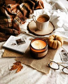 """Find and save images from the """"Fall Feels"""" collection by Autumn Noel (autumnbeauchamp) on We Heart It, your everyday app to get lost in what you love. Cozy Aesthetic, Autumn Aesthetic, Fall Inspiration, Trendy Mood, Autumn Cozy, Autumn Fall, Autumn Feeling, Coffee And Books, Autumn Photography"""