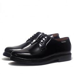 Zapato inglés Snipe imprescindible en todo armario masculino. Nunca pasan de moda!