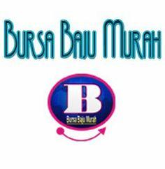 Bursa Baju Murah