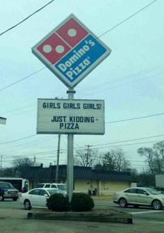 18 Funny Signs Spotted in the Wild | Pleated-Jeans.com