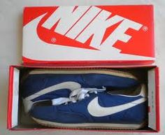 sports shoes 55c35 62787 101 Best NIKE... images  Sport quotes, Nike quotes, Sports
