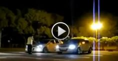 A New Form Of Street Racing  #Videos #Animated #Funny #Amazing  #Animals #Awesome #comedy #Crazy #Car crashes #Stunt #Prank #Horror #Robbery #humor #Informative