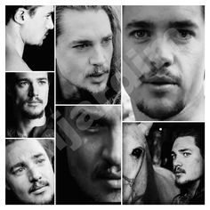 The Last Kingdom Cast, Uhtred Of Bebbanburg, Alexander Dreymon, Real Men, Celebs, Celebrities, Feng Shui, Destiny, Vikings