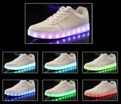 Resultado de imagen para zapatos deportivos juveniles