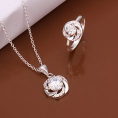 bulk sale S564 2016 jewelry sets cheap bridal party LKNSPCS564,   Engagement Rings,  US $10.65,   http://diamond.fashiongarments.biz/products/bulk-sale-s564-2016-jewelry-sets-cheap-bridal-party-lknspcs564/,  US $10.65, US $10.65  #Engagementring  http://diamond.fashiongarments.biz/  #weddingband #weddingjewelry #weddingring #diamondengagementring #925SterlingSilver #WhiteGold