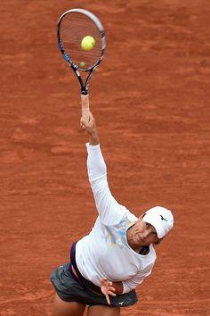 Free celeb upskirt tennis you were