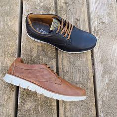 De Hombre Zapatos Mejores Imágenes 18 xXfqPwU0U