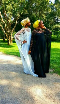 Modèle African Lace, African Wear, African Attire, African Print Dresses, African Fashion Dresses, African Dress, Kaftan Gown, Maxi Gowns, Dress Over Pants