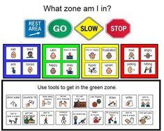 Classroom Behavior, Autism Classroom, Coping Skills, Social Skills, Life Skills, Social Issues, Behavior Interventions, Emotional Regulation, Emotional Development