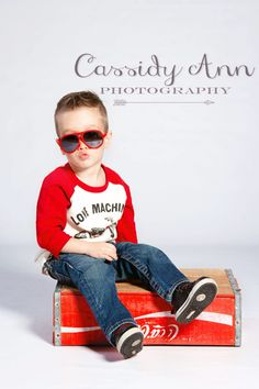 Cassidy Ann Photography valentines day boy toddler model cool boys photography true religion jeans designer boys clothes gucci Mohawk love machine baby gap converse photographer light studio